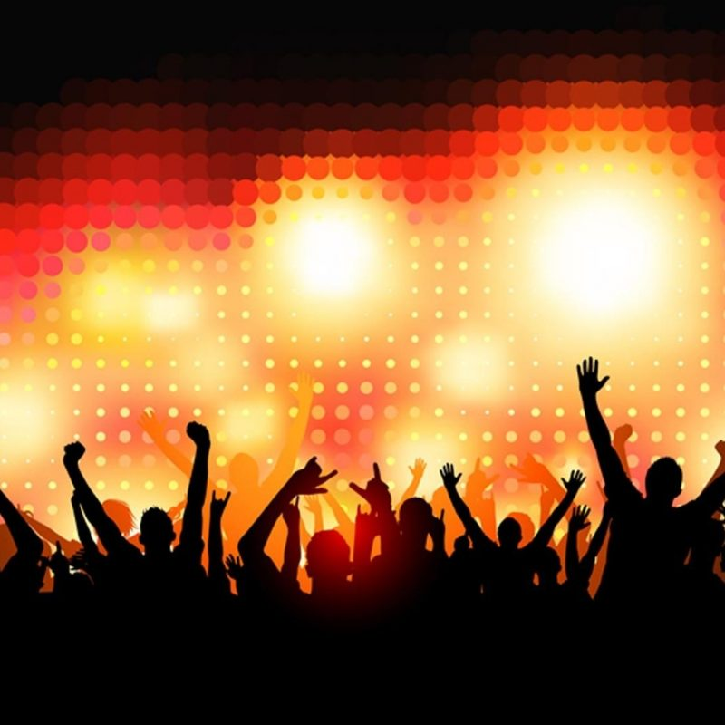 10 Latest Party Background Images Hd FULL HD 1920×1080 For PC Background 2020 free download party backgrounds group 56 800x800