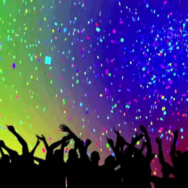 10 Latest Party Background Images Hd FULL HD 1920×1080 For PC Background 2020 free download party crowd silhouettes confetti hd background youtube 800x800