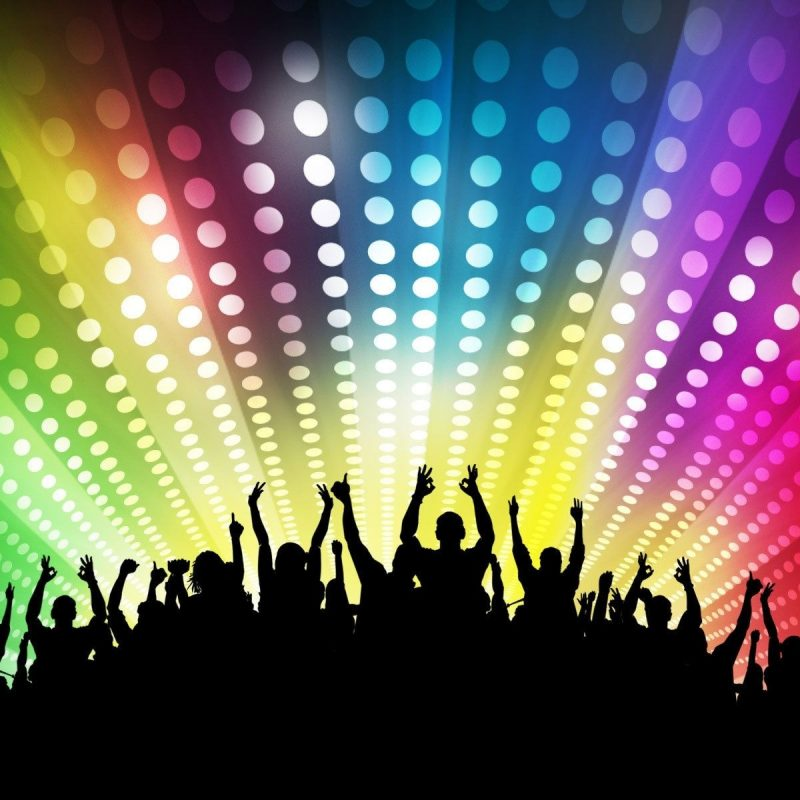 10 Latest Party Background Images Hd FULL HD 1920×1080 For PC Background 2020 free download party high quality hd wallpapers hd quality 1080p mgi53mgi 800x800