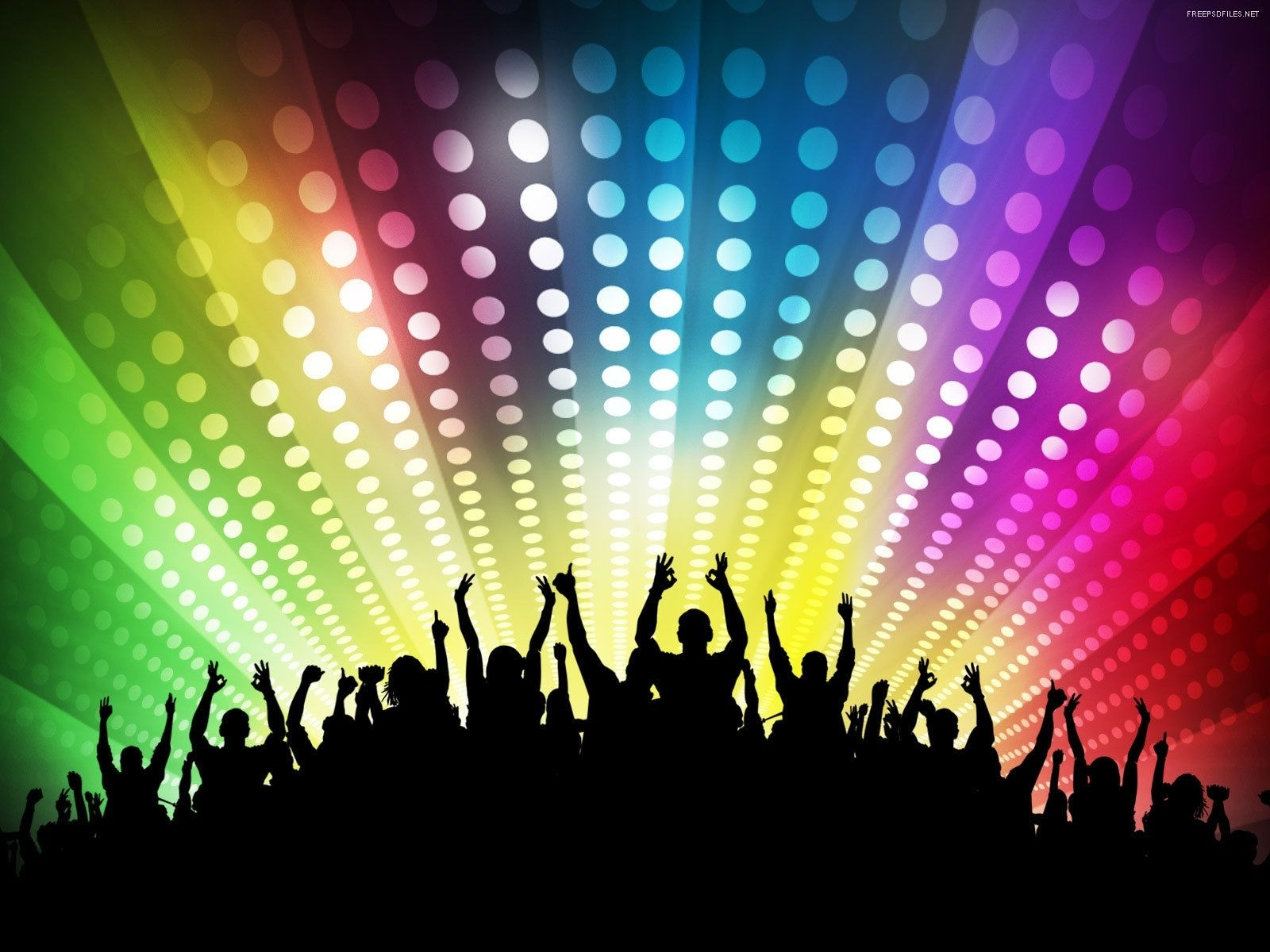 10 Latest Party Background Images Hd FULL HD 1920×1080 For PC Background