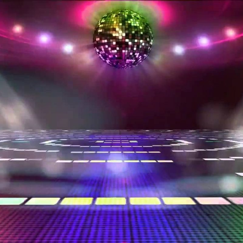 10 Latest Party Background Images Hd FULL HD 1920×1080 For PC Background 2020 free download party night background video hd youtube 800x800