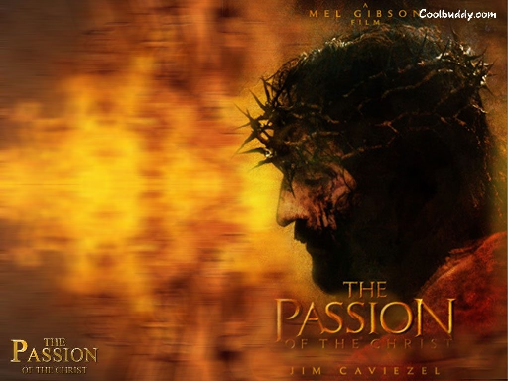 10 Latest Passion Of The Christ Wallpaper FULL HD 1920×1080 For PC Desktop 2018 free download passion of the christ wallpaper free backgrounds download for 1024x768