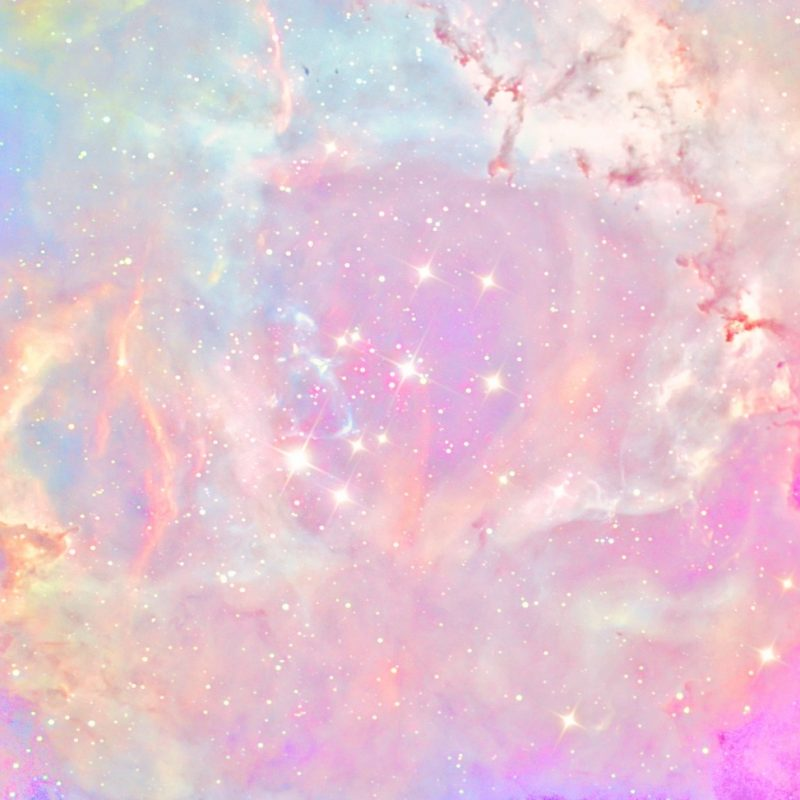 10 New Pink Galaxy Background Tumblr FULL HD 1920×1080 For PC Desktop 2018 free download pastel galaxy background tumblr 12 background check all 800x800