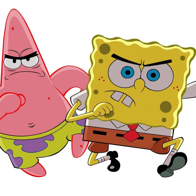 10 Best Spongebob And Patrick Wallpaper FULL HD 1920×1080 For PC Background 2020 free download patrick star and spongebob images spongebob and patrick hd wallpaper 800x800