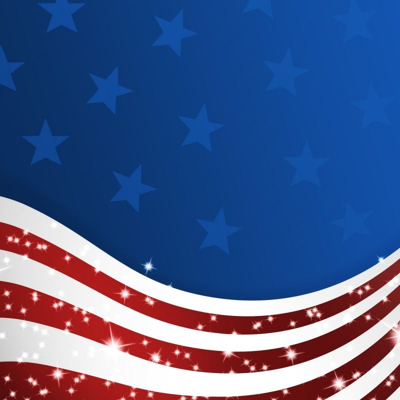 10 Top Patriotic Desktop Wallpaper FULL HD 1080p For PC Background 2018 free download patriotic background for powerpoint images pictures becuo 800x800