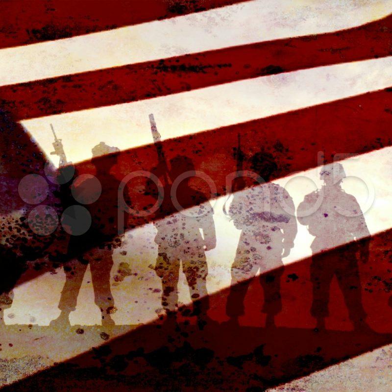 10 Top Patriotic Desktop Wallpaper FULL HD 1080p For PC Background 2018 free download patriotic desktop wallpaper 800x800