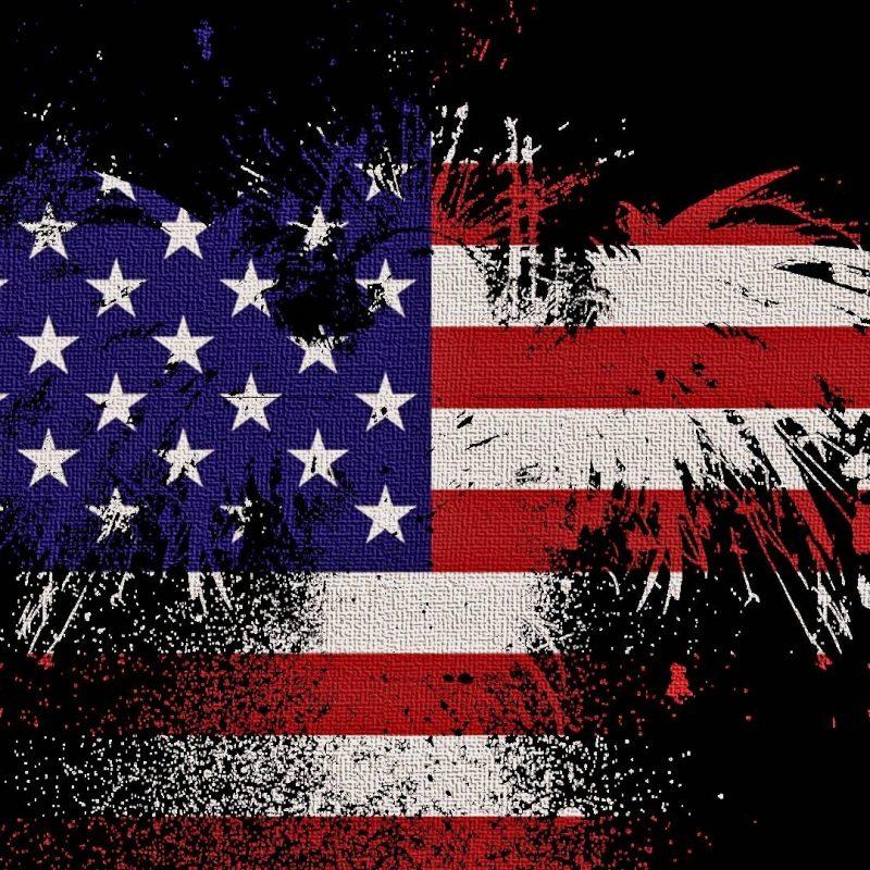 10 Top Patriotic Desktop Wallpaper FULL HD 1080p For PC Background 2018 free download patriotic desktop wallpapers wallpaper cave 800x800