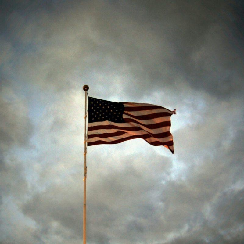 10 Top Patriotic Desktop Wallpaper FULL HD 1080p For PC Background 2018 free download patriotic images collection patriotic wallpapers for mobile and desktop 800x800