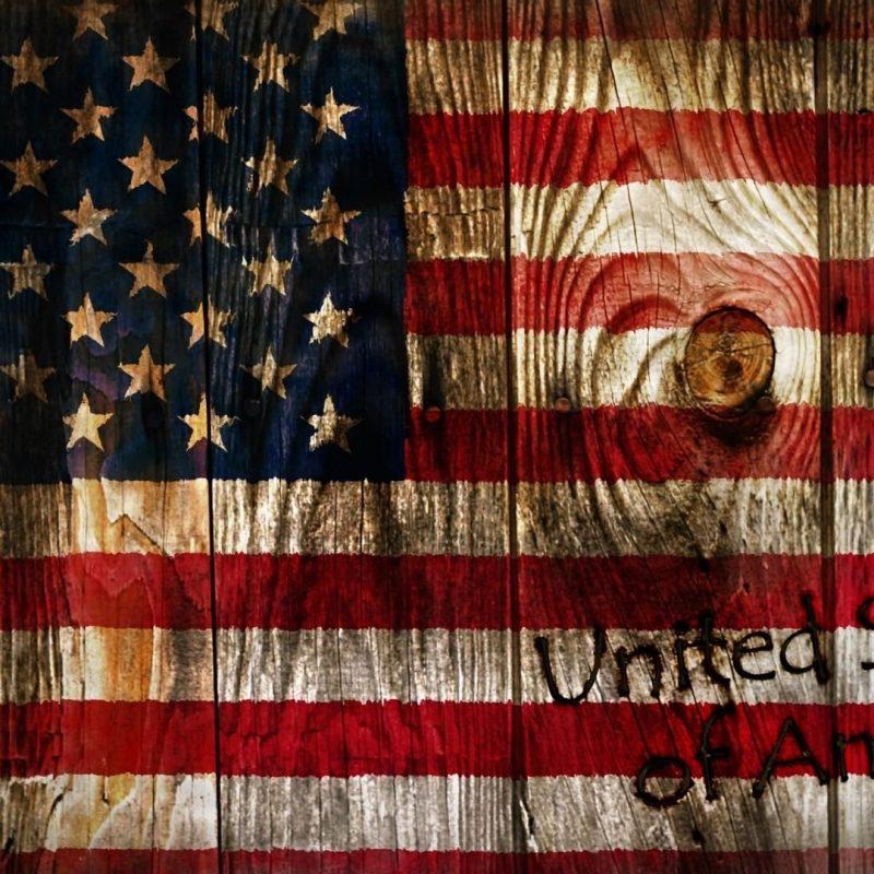 10 Most Popular American Flag Desktop Backgrounds FULL HD 1920×1080 For PC Desktop 2018 free download patriotic wallpaper free pics download for android desktop hd 1024 2 800x800