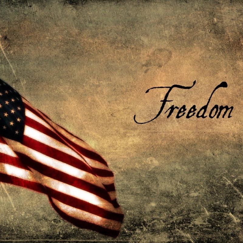 10 Top Patriotic Desktop Wallpaper FULL HD 1080p For PC Background 2018 free download patriotic wallpapers for desktop images lovely patriotic wallpaper 800x800