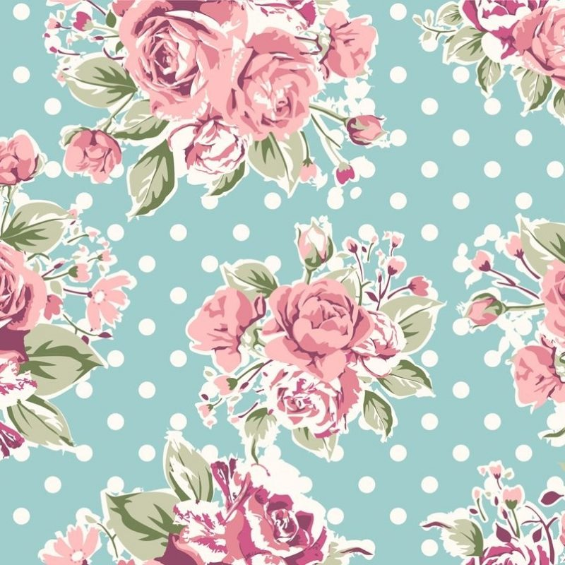 10 Top Vintage Floral Pattern Wallpaper FULL HD 1080p For PC Background 2018 free download pattern wallpaper google search patterns 4 projects 800x800