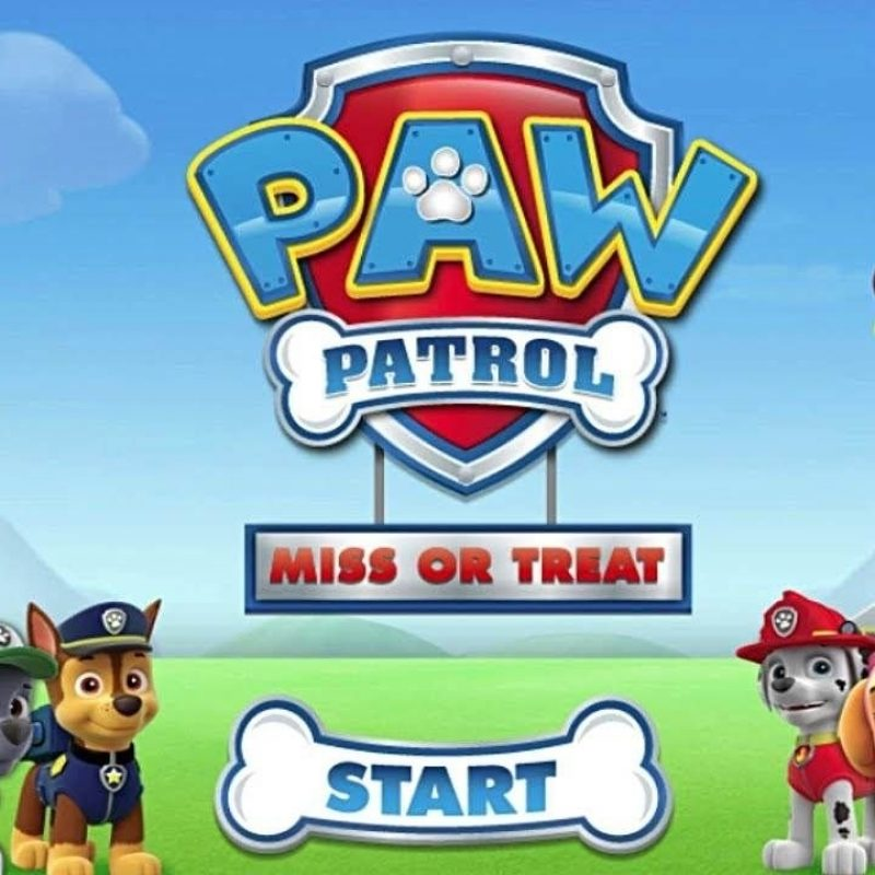 10 New Paw Patrol Desktop Wallpaper FULL HD 1920×1080 For PC Desktop 2018 free download paw patrol hd desktop wallpaper widescreen high definition 1000 800x800