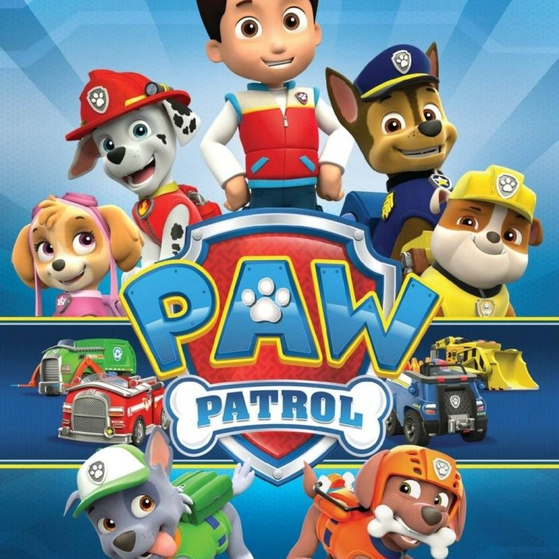 10 New Paw Patrol Desktop Wallpaper FULL HD 1920×1080 For PC Desktop 2018 free download paw patrol images 3086 paw patrol hd wallpaper hd wallpaper and 800x800