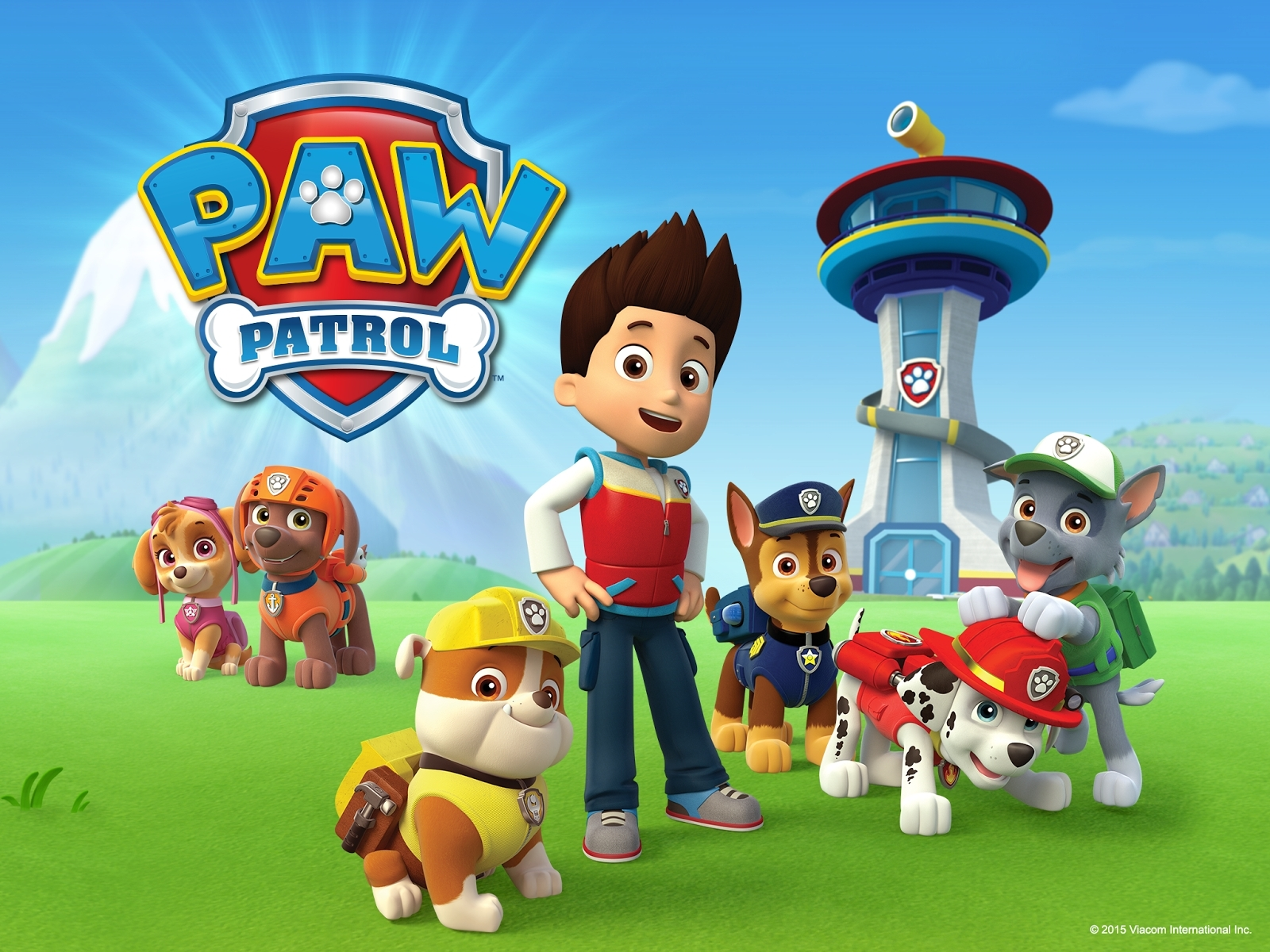 paw patrol wallpaper (24)