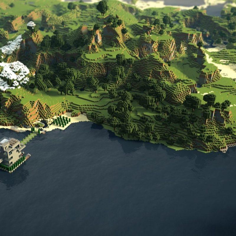 10 New Minecraft Hd Wallpaper 1920X1080 FULL HD 1920×1080 For PC Background 2020 free download paysage minecraft 10 000 fonds decran hd gratuits et de qualite 800x800