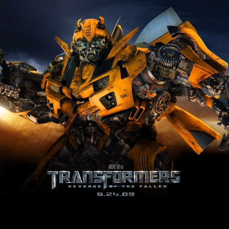 10 New Transformers Bumble Bee Wallpapers FULL HD 1080p For PC Desktop 2018 free download pc backgrounds transformer wallpapers transformer wallpapers 1920 800x800