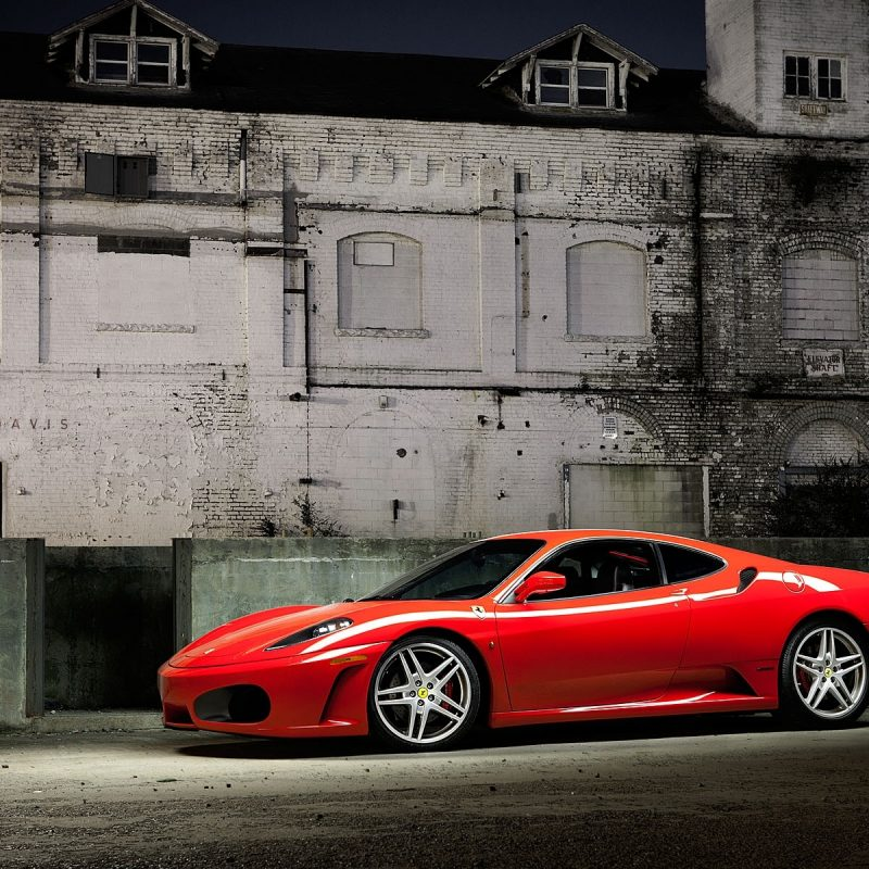 10 Latest Ferrari F 430 Wallpaper FULL HD 1080p For PC Background 2020 free download pc ferrari f430 wallpapers aiolos mityushkin 800x800