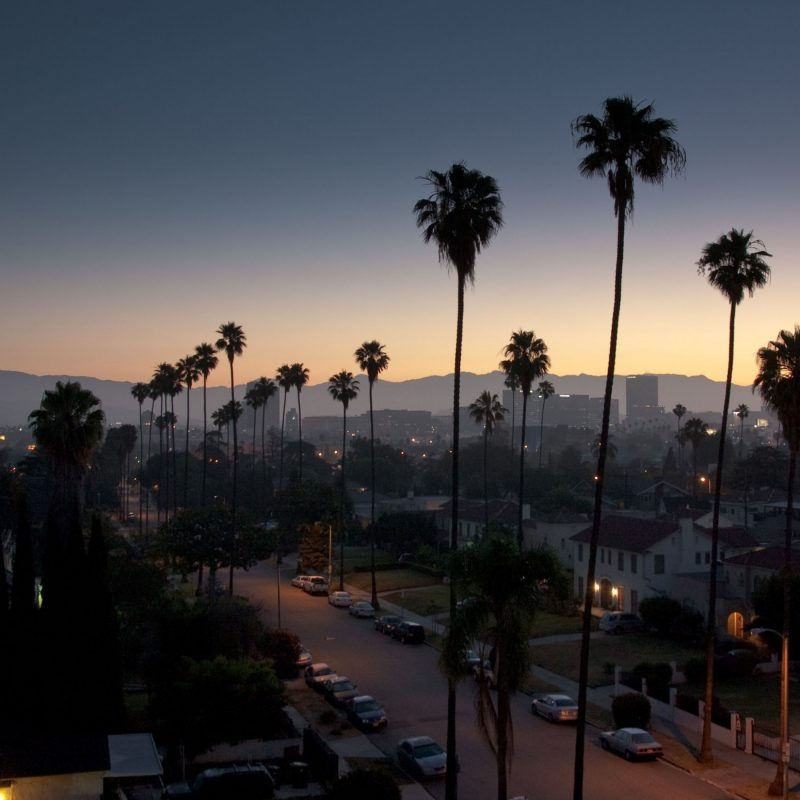 10 Latest Hd Los Angeles Wallpaper FULL HD 1080p For PC Background 2020 free download pc laptop 42 los angeles wallpapers in fhd lir49 bsnscb gallery 800x800