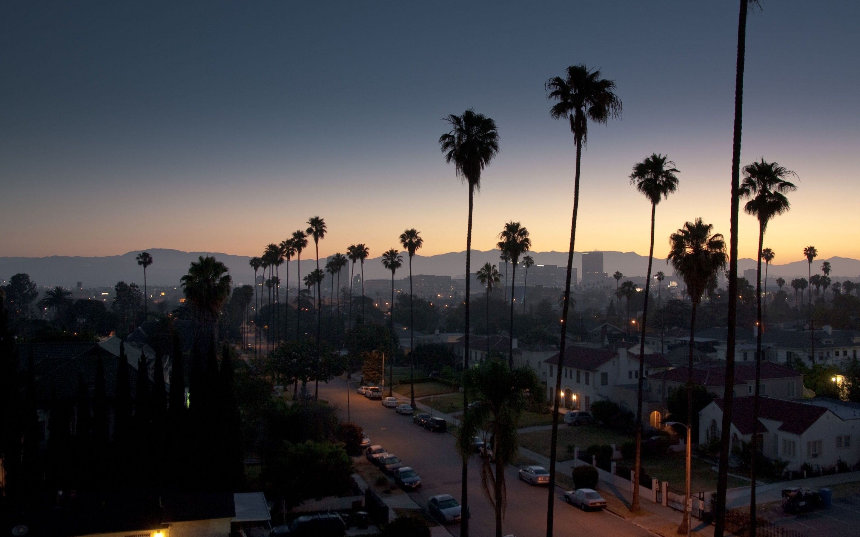 10 Latest Hd Los Angeles Wallpaper FULL HD 1080p For PC Background