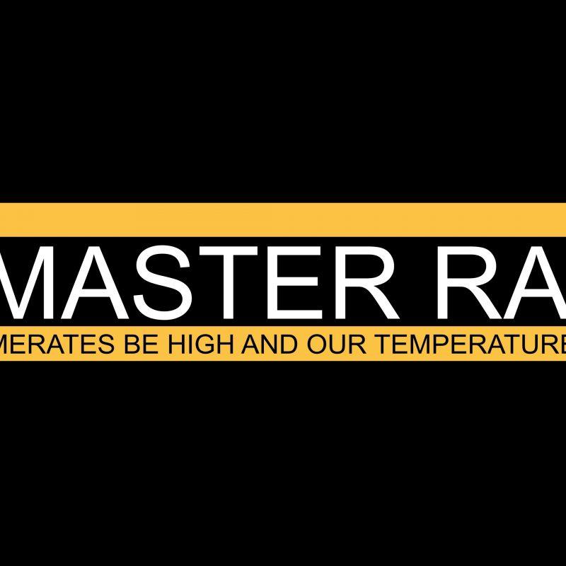 10 Best Pc Master Race Desktop Background FULL HD 1920×1080 For PC Desktop 2020 free download pc master race wallpaper 3840x2160 id55902 wallpapervortex 800x800