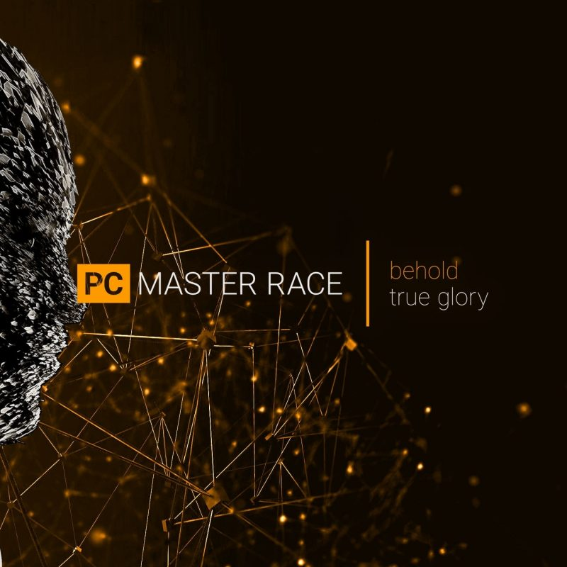 10 Best Pc Master Race Desktop Background FULL HD 1920×1080 For PC Desktop 2020 free download pc master race wallpaper 82 images 800x800