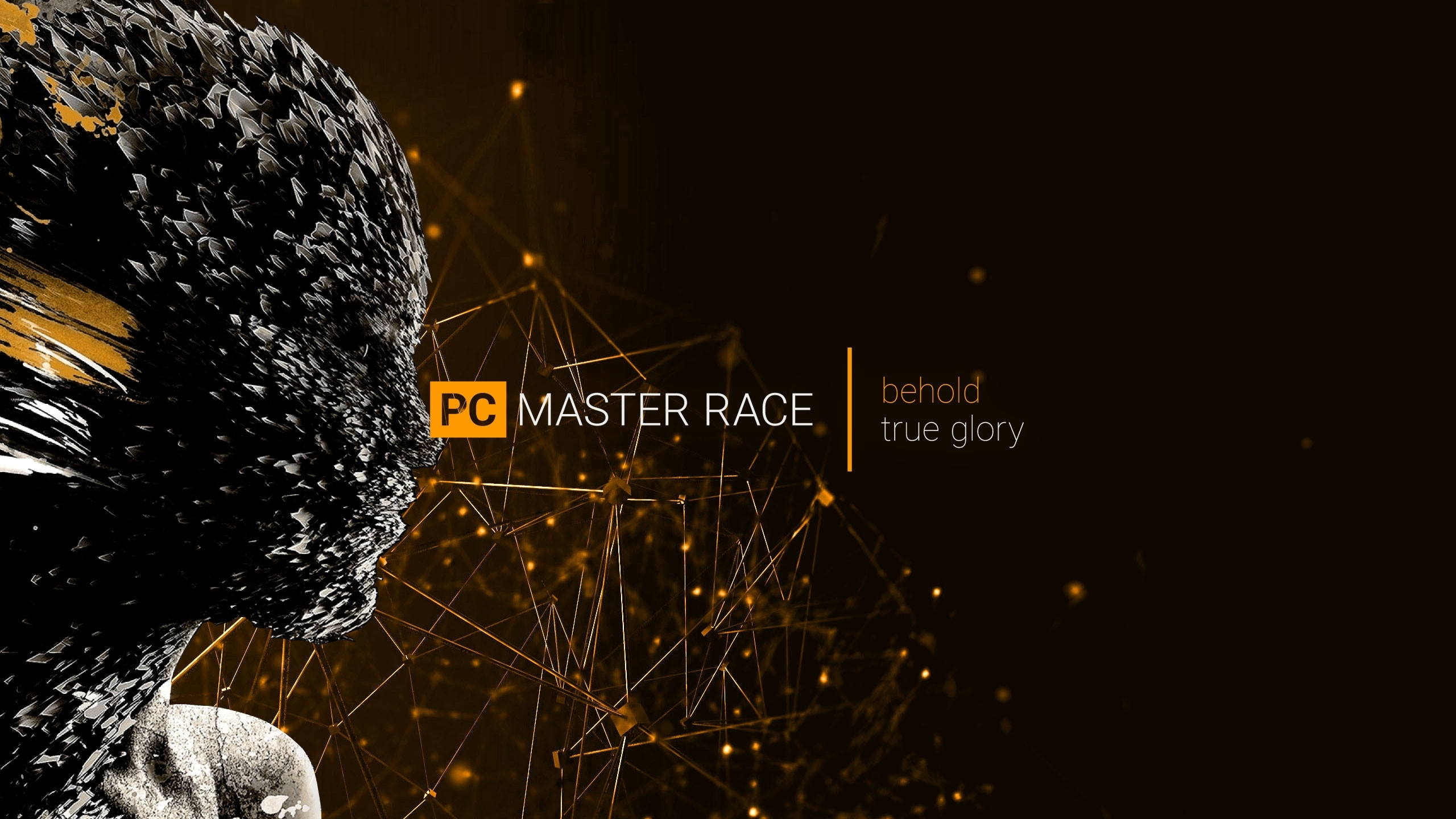 10 Best Pc Master Race Desktop Background FULL HD 1920×1080 For PC Desktop
