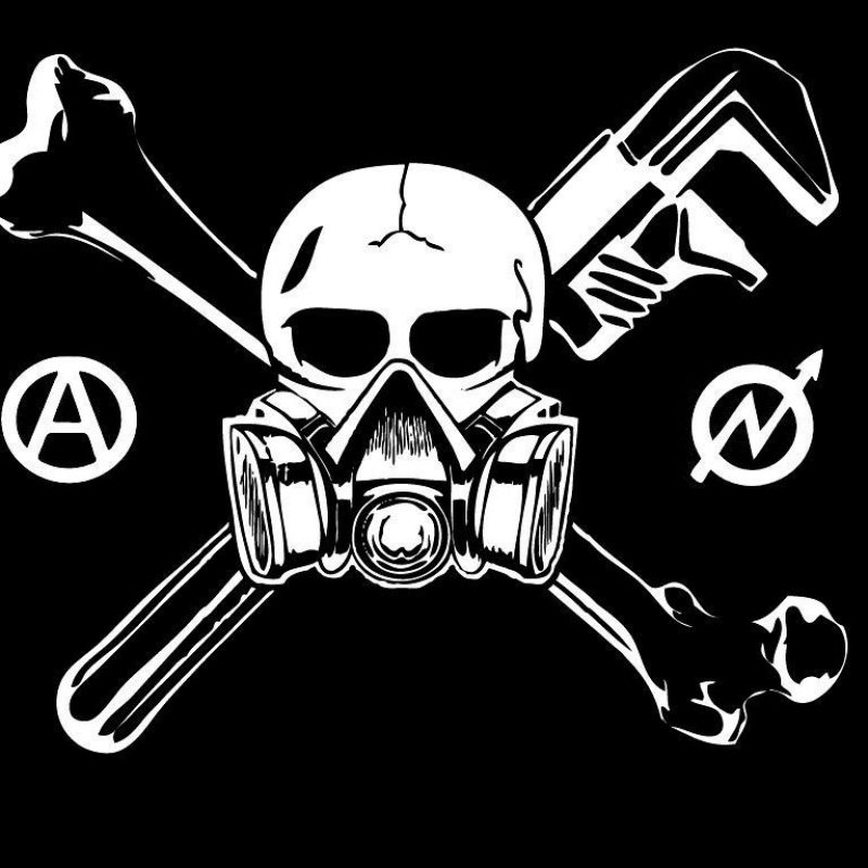 10 Most Popular Skulls And Crossbones Wallpaper FULL HD 1080p For PC Background 2018 free download pc skull crossbones wallpapers ra mcphelimy hd wallpapers 1 800x800
