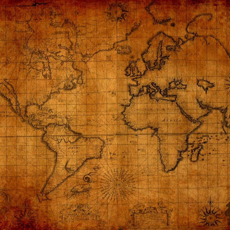 10 Latest Ancient World Map Wallpaper FULL HD 1920×1080 For PC Background 2018 free download pc wallpaper ancient world map maps wallpaper new testament 800x800