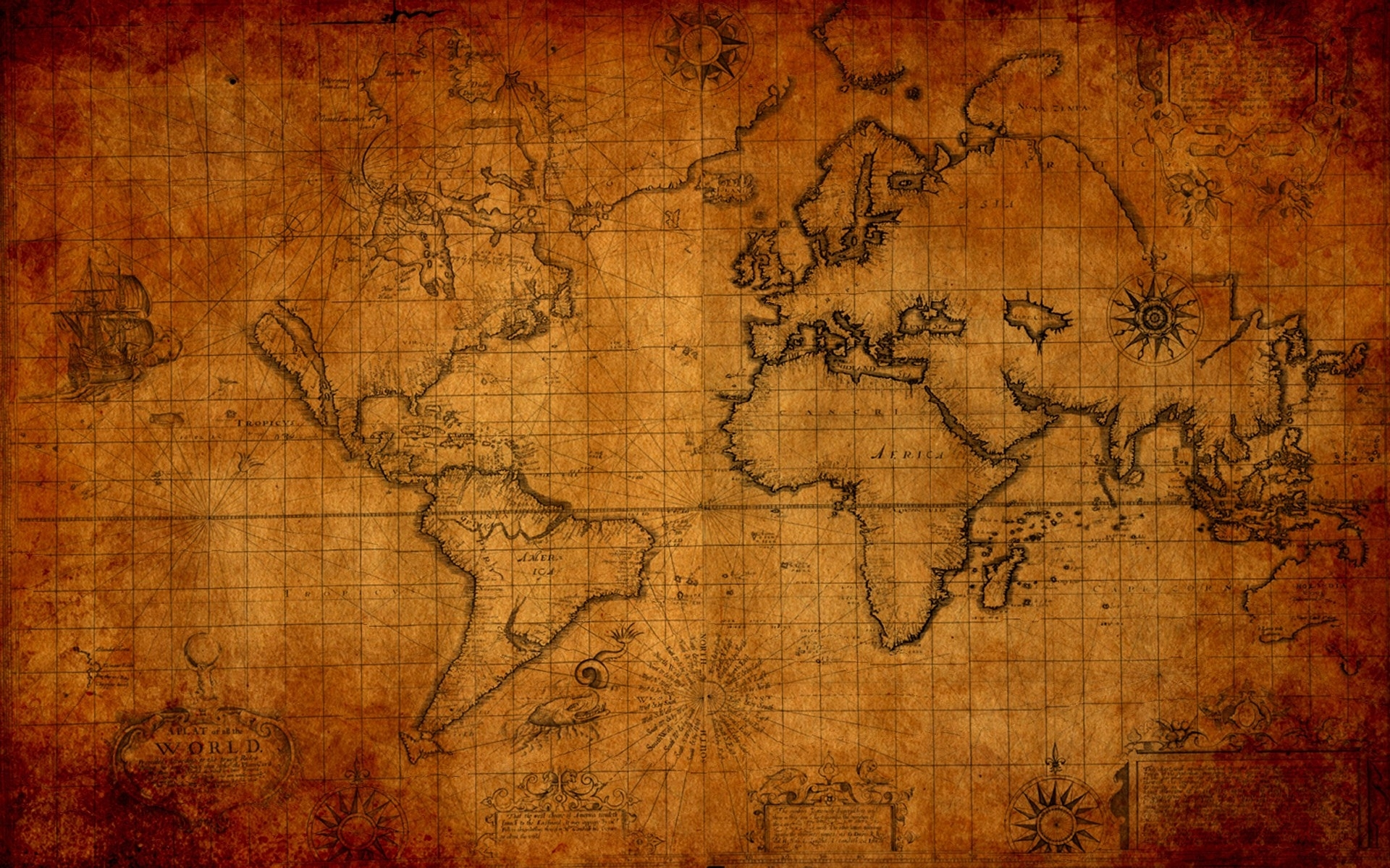 pc-wallpaper-ancient-world-map-maps-wallpaper | new testament