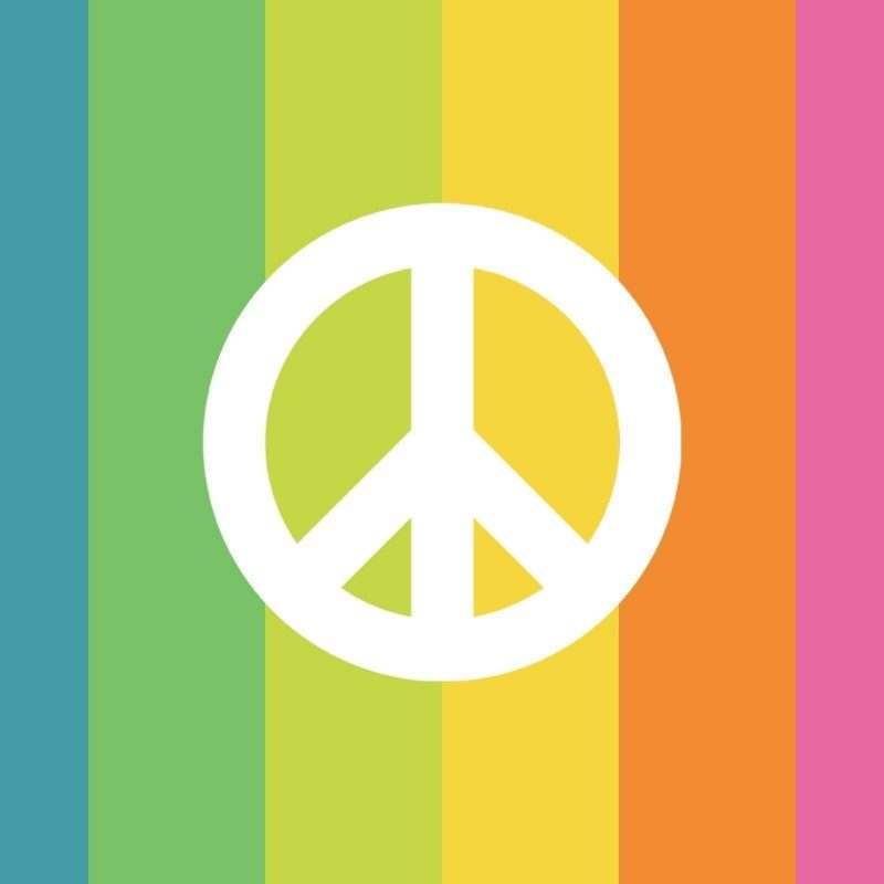10 Most Popular Peace And Love Wallpaper FULL HD 1920×1080 For PC Desktop 2018 free download peace and love backgrounds wallpaper cave 800x800