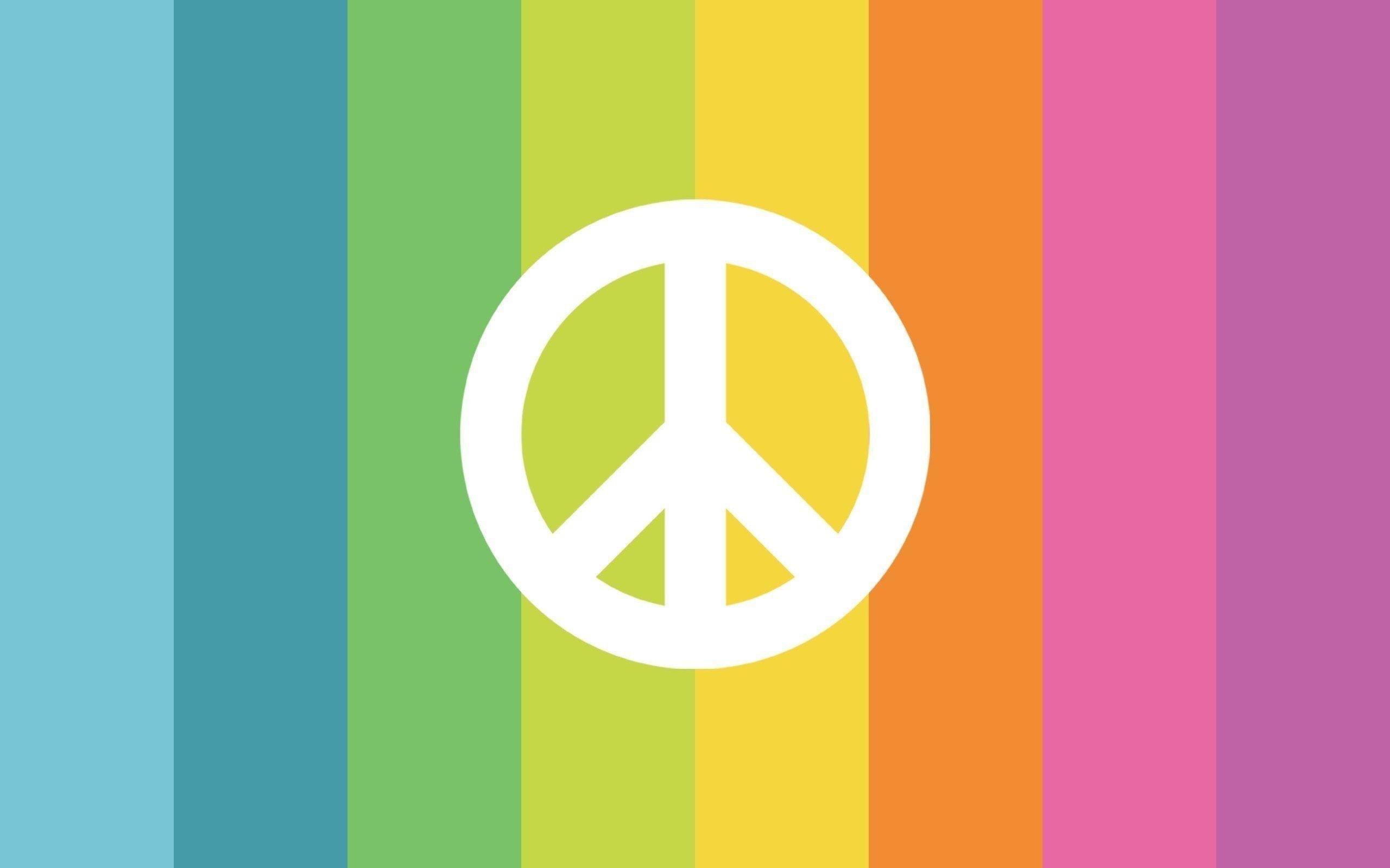peace and love backgrounds - wallpaper cave