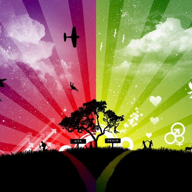 10 Most Popular Peace And Love Wallpaper FULL HD 1920×1080 For PC Desktop 2018 free download peace images peace and love hd wallpaper and background photos 800x800