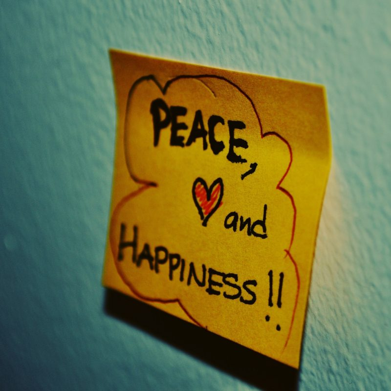 10 Most Popular Peace And Love Wallpaper FULL HD 1920×1080 For PC Desktop 2018 free download peace love and happiness e29da4 4k hd desktop wallpaper for 4k ultra hd 800x800