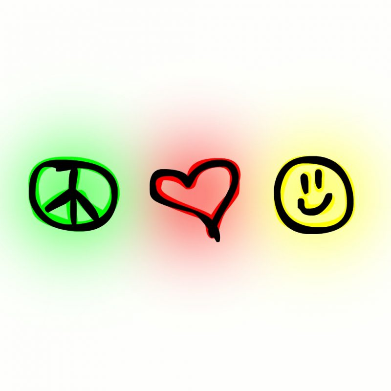 10 Most Popular Peace And Love Wallpaper FULL HD 1920×1080 For PC Desktop 2018 free download peace loveand happiness images peace love and happiness hd 800x800