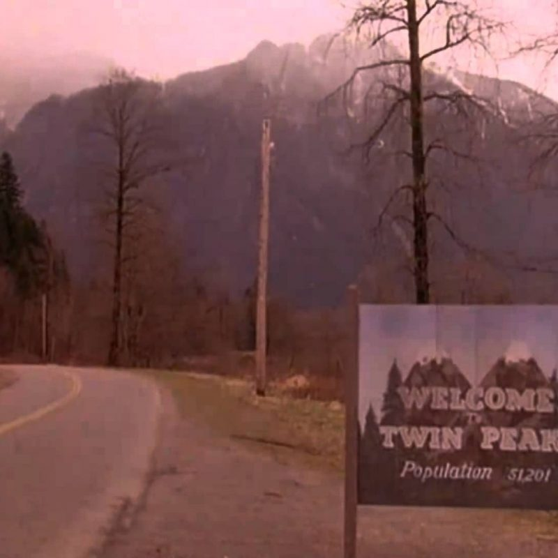 10 Latest Twin Peaks Wallpaper 1920X1080 FULL HD 1920×1080 For PC Background 2018 free download peaks hd wallpapers for desktop download 800x800