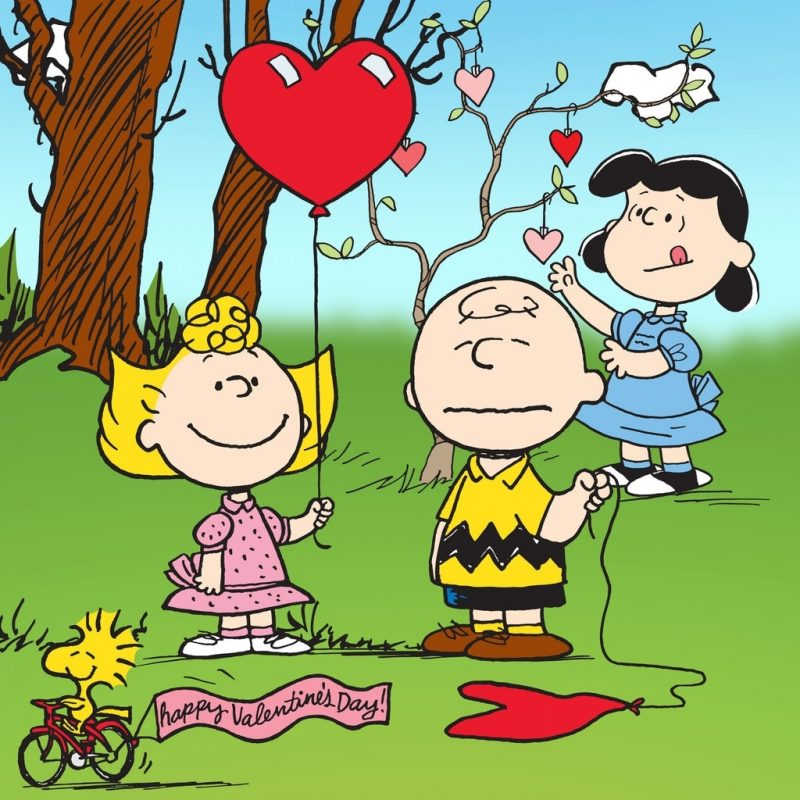 10 Latest Images Of Peanuts Characters FULL HD 1920×1080 For PC Desktop 2018 free download peanuts characters with heart balloons for valentines day peanuts 800x800