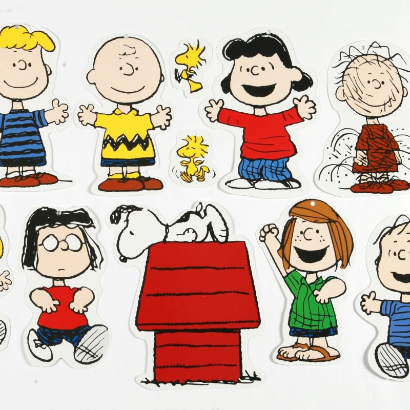 10 Latest Images Of Peanuts Characters FULL HD 1920×1080 For PC Desktop 2018 free download peanuts classic characters 2 sided classroom decor eureka school 800x800