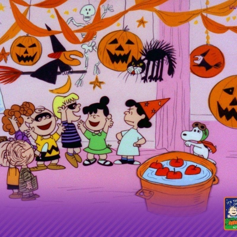 10 Top Charlie Brown Halloween Wallpaper FULL HD 1080p For PC Background 2020 free download peanuts halloween wallpapers wallpaper cave 1 800x800