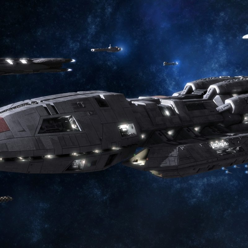 10 Most Popular Battlestar Galactica Wallpaper 1920X1080 FULL HD 1080p For PC Desktop 2020 free download pegasus battlestar galactica wallpapers hd wallpapers id 8885 800x800