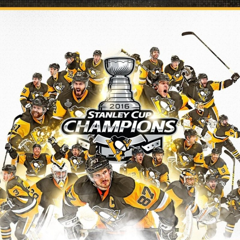 10 New Pittsburgh Penguins Wallpaper 2017 FULL HD 1080p For PC Desktop 2018 free download penguins wallpapers hfboards nhl message board and forum for 800x800