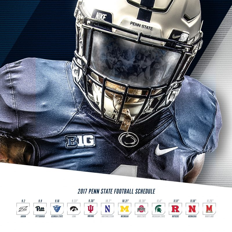 10 New Penn State Desktop Wallpaper FULL HD 1080p For PC Background 2020 free download penn state athletics official athletic site 1 800x800