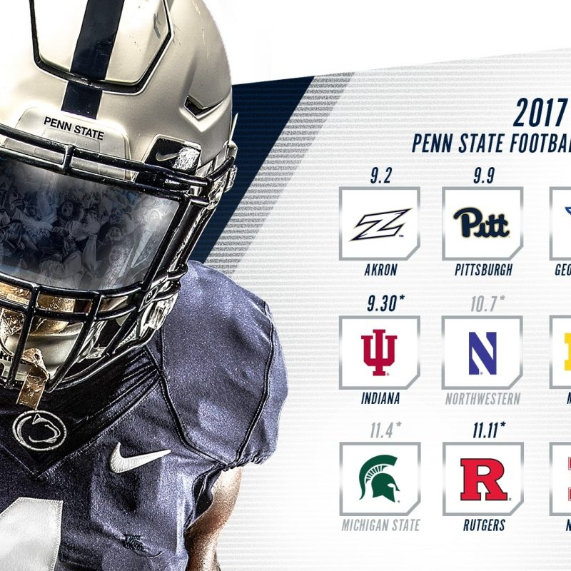 10 New Penn State Desktop Wallpaper FULL HD 1080p For PC Background 2018 free download penn state athletics official athletic site 800x800