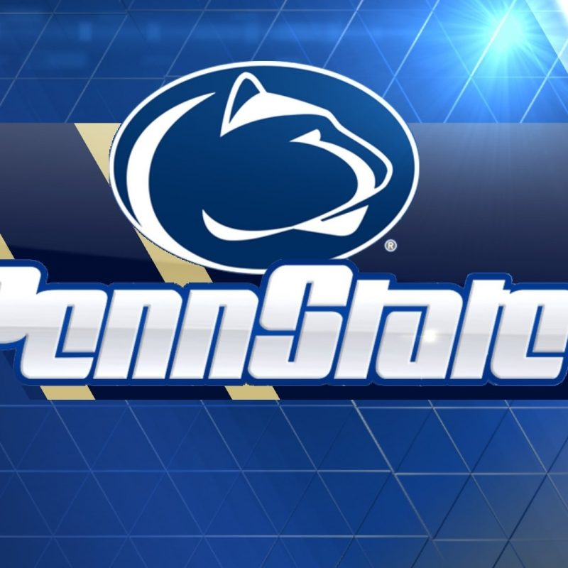 10 New Penn State Desktop Wallpaper FULL HD 1080p For PC Background 2018 free download penn state desktop wallpaper 800x800