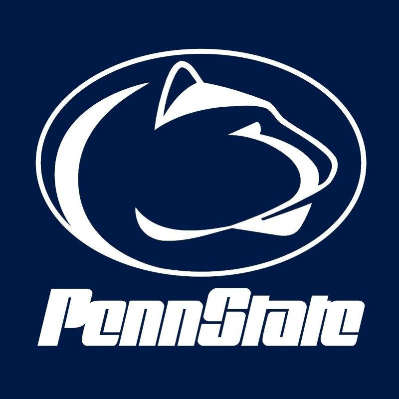 10 New Penn State Desktop Wallpaper FULL HD 1080p For PC Background 2018 free download penn state nittany lions wallpapers wallpaper cave 800x800