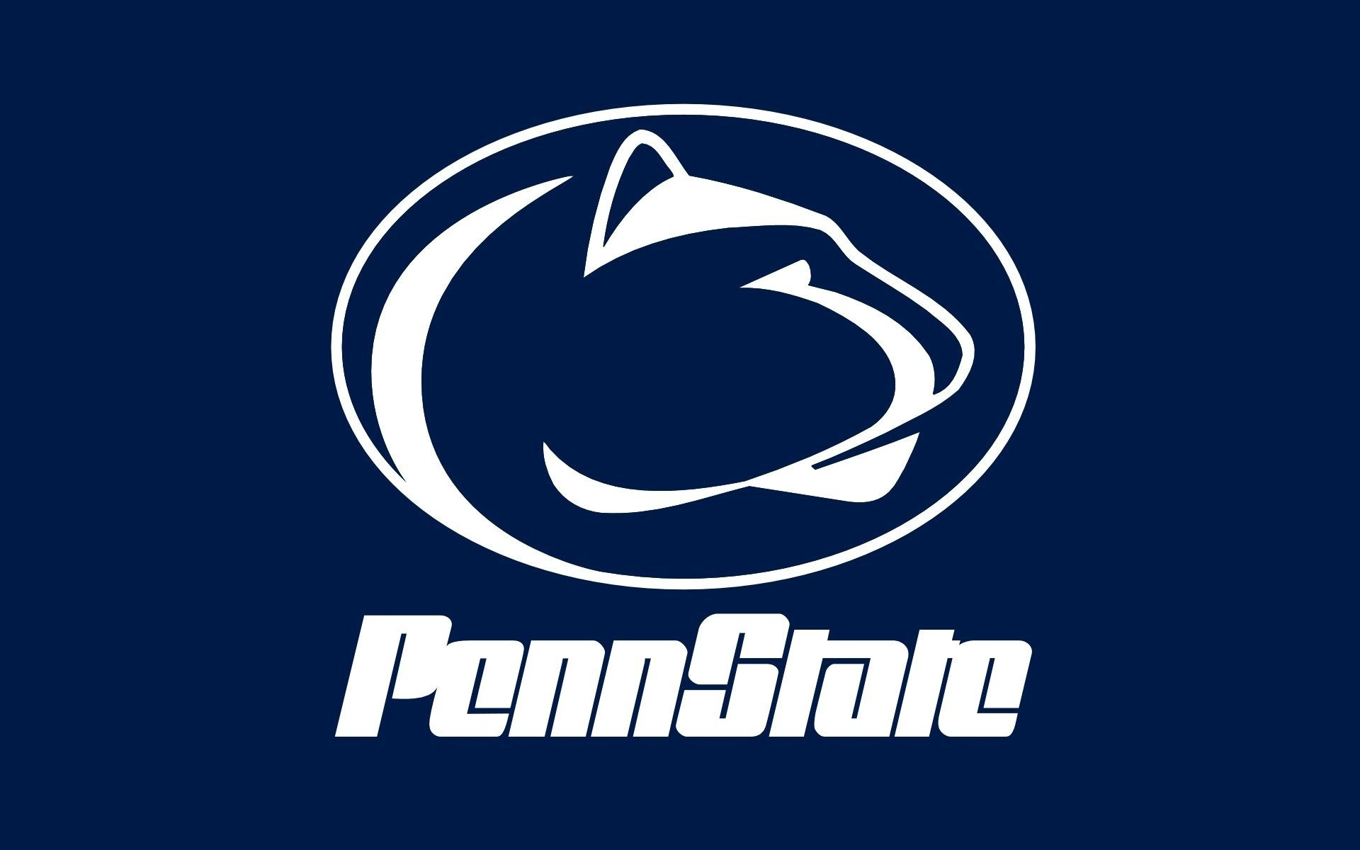 penn state nittany lions wallpapers - wallpaper cave