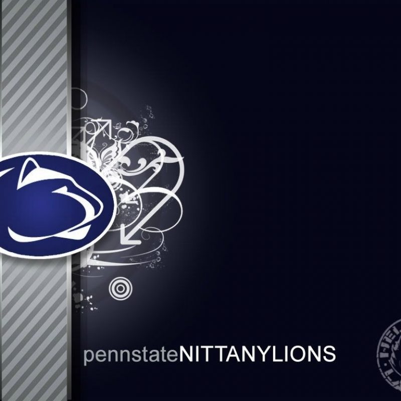 10 New Penn State Desktop Wallpaper FULL HD 1080p For PC Background 2018 free download penn state wallpaper 2000x1273 penn state iphone wallpapers 21 800x800