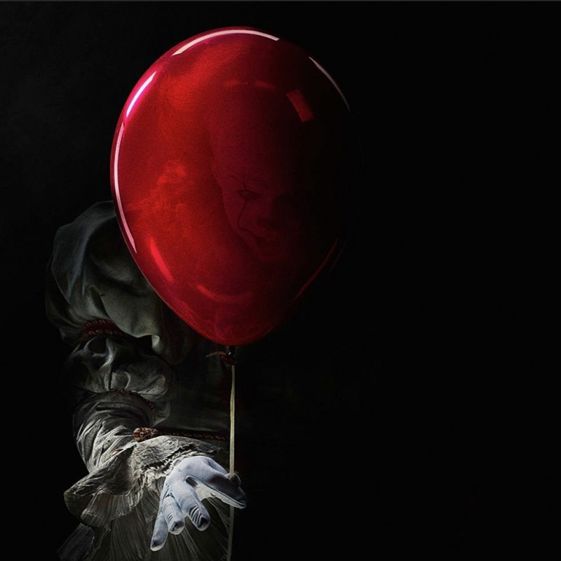 10 Best Pennywise The Clown Wallpaper FULL HD 1080p For PC Background 2018 free download pennywise fond decran and arriere plan 1919x1008 id859376 800x800