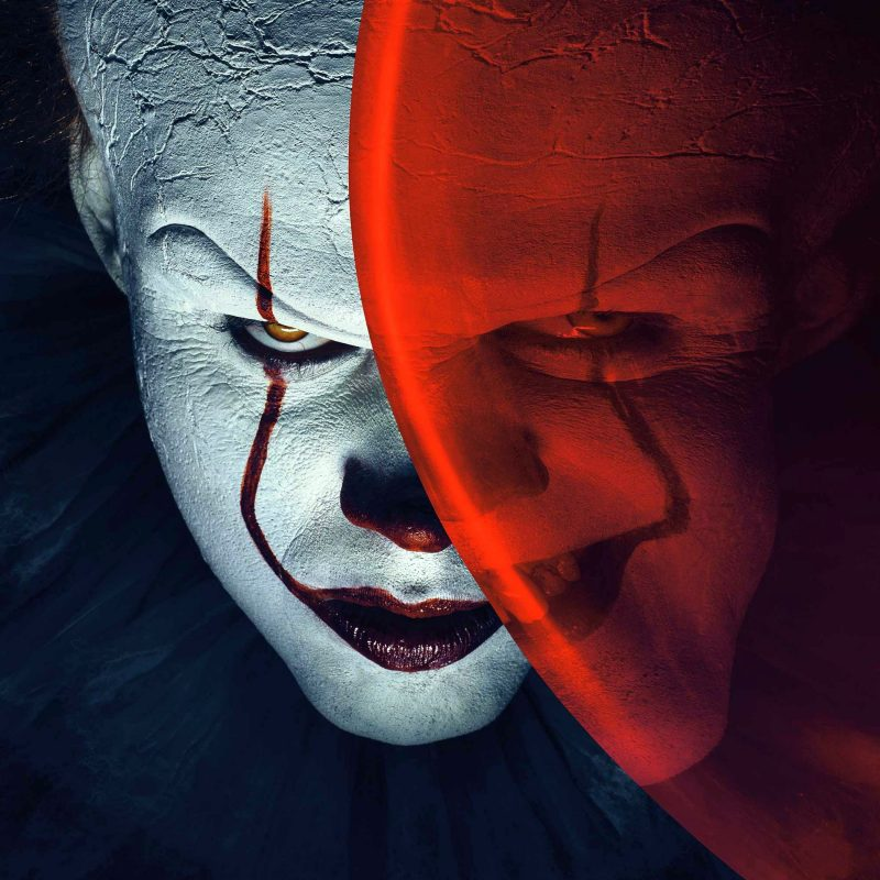 10 Best Pennywise The Clown Wallpaper FULL HD 1080p For PC Background 2018 free download pennywise the clown it 2017 movie 4k hd movies 4k wallpapers 800x800
