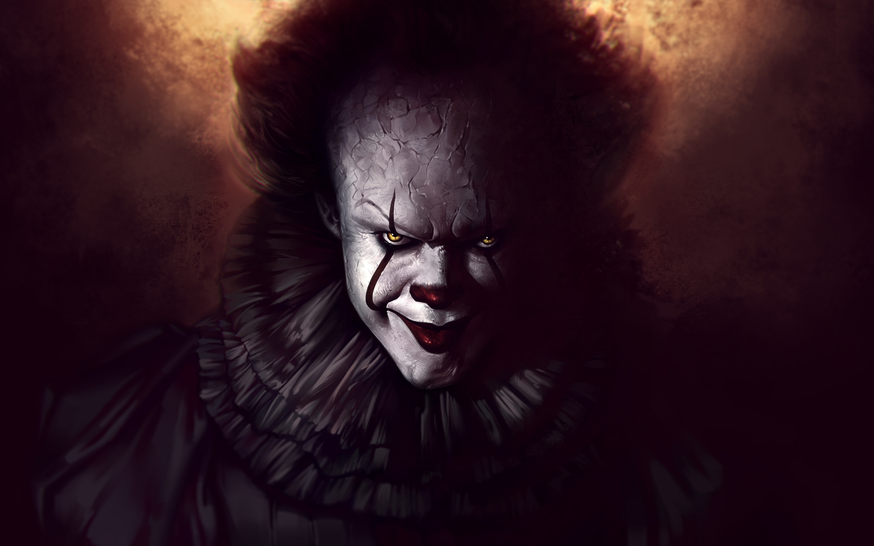 Image Details Source Hdwallpapersin Title Pennywise The Dancing Clown
