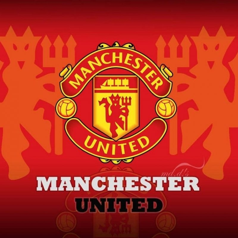 10 Top Manchester United Logo Wallpapers FULL HD 1920×1080 For PC Background 2020 free download perfect desktop mu logo wallpapers free download mu logo wallpaper 800x800